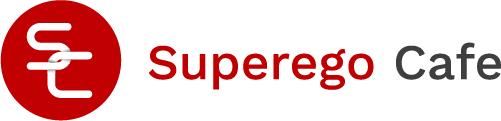 Superego Cafe