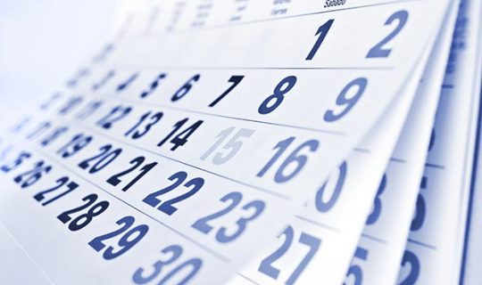2017 MRCPsych exam and course dates