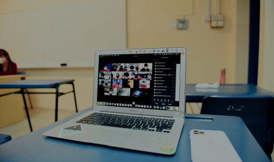 Critical Appraisal Virtual Courses
