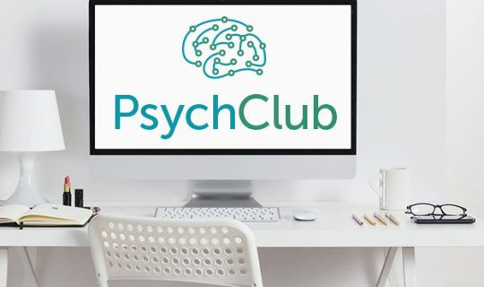Superego Cafe's MRCPsych forum