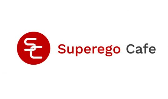 Relaunch of Superego Cafe!